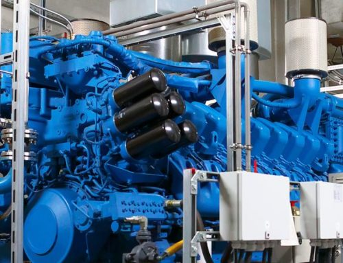 Emergency power systems need a fuel check